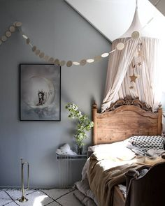 Girl room perfection by Pam Tower Is this a dream ? Girl room perfection by Pam Tower Is this a dream ? Girl room perfection by Pam Tower