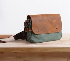 Canvas-Shoulder-Bag-Womens-5 Rucksack Bag, Canvas Shoulder Bag, Saddle Bags