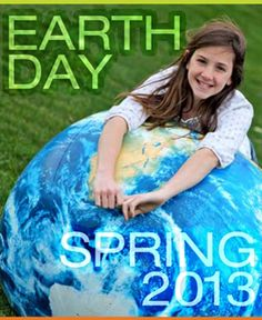 Packed full of leading eco-friendly brands, start planning your Earth Day fundraiser! Did you know you can view all our catalogs on our website? http://midlandfundraising.com/earth-friendly-fundraising/