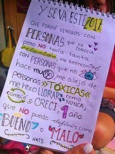 Discovered by M M¤nt¥. Find images and videos on We Heart It - the app to get lost in what you love. Spanish Phrases, Love Phrases, Hipster Girl Drawing, Me And My Dog, Relationship Texts, Love Text, Decorate Notebook, Love Messages, Diy Birthday
