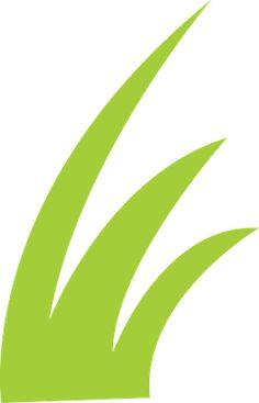 Murale  - verdure  - Minus
