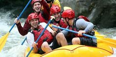 With world class rafting, canyoning, ziplining, scuba diving, tubing, ATV riding, hiking and much more, Costa Rica is a premiere destination for your extreme adventure vacation! #scubadivingvacations