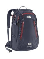64ef6b251d ROUTER TRANSIT BACKPACK Free Shipping No Minimum