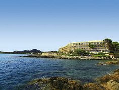 Sensimar Aguait Resort und Spa, Mallorca, Spanien - Termine & Preise - Pauschalreisen - TUI.com
