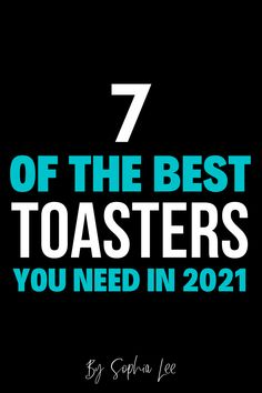 I need a new toaster so I could not have found this at a better time! I'm currently on a budget so I'm getting the cheapest toaster she linked and I'm hoping it gets the job done! First Apartment Checklist, First Apartment Essentials, Apartment Hacks, Apartment Kitchen, Moving House Tips, Moving Tips, Moving Hacks, Cheap Toaster, Ikea