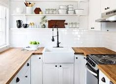 """Результат пошуку зображень за запитом """"столешня кухни с плитки"""""""