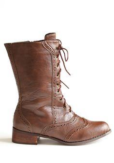 Please come back in stockkkkk    http://www.threadsence.com/hideaway-combat-boots-p-5873.html?source=pjn=73861