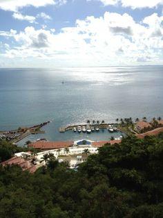 Somos Puerto Rico: Beautiful Puerto Rico ...