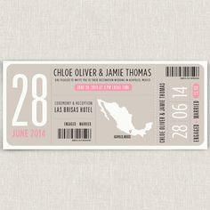 42 件のおすすめ画像 ボード airplane ticket invitation ticket