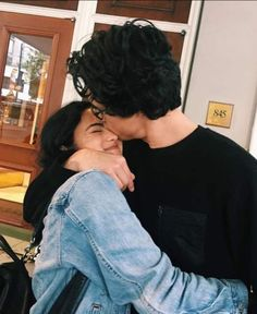 Thank You, Riverdale, For Blessing Us With Camila Mendes and Charles Melton's Re.- Thank You, Riverdale, For Blessing Us With Camila Mendes and Charles Melton's Relationship quotes funny Cute Couples Photos, Cute Couple Pictures, Cute Couples Goals, Couple Photos, Cute Couples Kissing, Couple Kissing, Beautiful Pictures, Relationship Goals Pictures, Cute Relationships