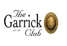 Garrick Club in London Step by Step Guide #London #stepbystep
