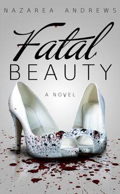 Fatal Beauty #bookreview