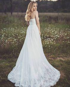 """Polubienia: 185, komentarze: 6 – Alicja Szczepocka (@alicjaszczepocka) na Instagramie: """"❤❤#miłość #love #happy #wedding #slubnaglowie #ślub #pannamłoda #panmłody #sukniaslubna #instagood…"""""""