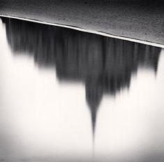Les paysages minimalistes de Michael Kenna paysage minimaliste kenna mickael carre noir blanc 06