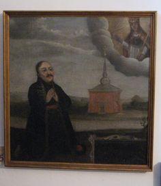 http://oczamiduszy.pl/wp-content/uploads/2014/05/0491-Piotrawin-n.Wisla-muzeum-600x693.jpg