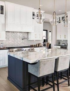 The kitchen that is top-notch white kitchen , modern kitchen , kitchen design ideas! Home Decor Kitchen, Kitchen Interior, New Kitchen, Kitchen Ideas, Kitchen Black, Rustic Kitchen, Kitchen Paint, Kitchen Colors, 10x10 Kitchen