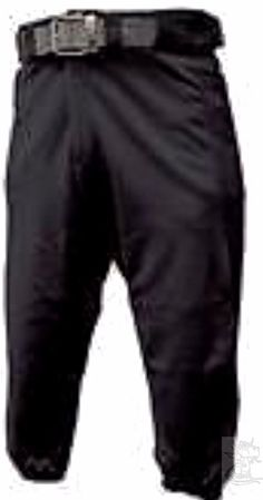Check it out Baseball Softball... found at  http://keywebco.myshopify.com/products/baseball-softball-pants-youth-black-size-large-franklin-deluxe-sports-new?utm_campaign=social_autopilot&utm_source=pin&utm_medium=pin