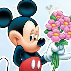 Mickey Mouse Background, Disney Art, Minnie Mouse, Disney Characters, Fictional Characters, Book, Costumes, World, Beauty