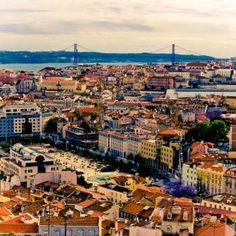 The Most #Beautiful #Cities in the #World. #Travel #Destination #Vacation #Ideas