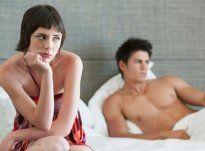 Los diez errores sexuales de los hombres: ¿Los reconoces? - Mujer Publimetro