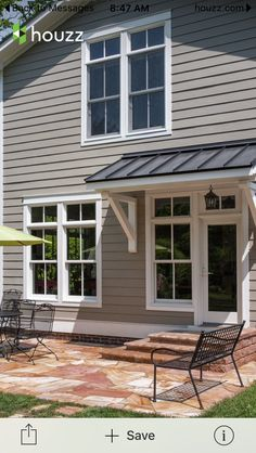 Collection Mind Boggling patio door awning patio door awning is a, Cool Collection patio door canopyCollection Mind Boggling patio door awning patio door awning is aFront door overhang diy metal awning 32 ideasFront door Front Door Overhang, Front Door Awning, Porch Awning, Porch Roof, Diy Awning, Front Door Canopy, Patio Awnings, Porch Over Door, Front Entry
