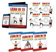 The Only Flat Belly Solution Created For Men And Women Over 35 That Switches ON Your Metabolic Hot Zone And Melts Away The Pounds In As Little As 19 Days