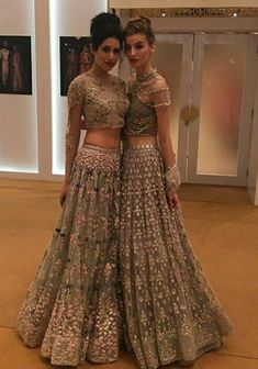 Indian Bridal Wear, Indian Wedding Outfits, Pakistani Outfits, Bridal Outfits, Indian Outfits, Indian Attire, Indian Ethnic Wear, Indian Lehenga, Desi Clothes