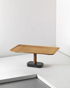 Table basse Béré