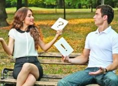 Women appreciate men who are trying to understand. - News - Bubblews