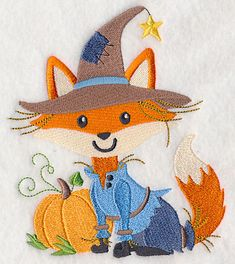 Machine Embroidery Designs at Embroidery Library! -101515
