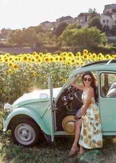 #2cv #cargirl #fashiongirl
