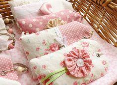 nice blog of crafts  etiquettes-printemps-0K1.JPG