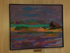 Thore Heramb 1998 Hoy Himmel Paintings, Kunst, Paint, Painting Art, Painting, Drawings, Pictures, Illustrations