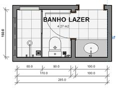Bathroom Layout Plans Showers Basements 48 Ideas For 2019 Bathroom Layout Plans, Small Bathroom Layout, Modern Small Bathrooms, Bathroom Design Layout, Bathroom Floor Plans, Tiny House Bathroom, Bathroom Interior Design, Bathroom Sink Storage, Bathroom Toilets