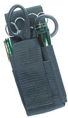 Paramedics Belt Kit