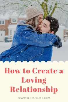 How To Spice Up A Boring Relationship Boring Relationship, Relationship Advice, Marriage Problems, Relationship Problems, Marriage Goals, Marriage Advice, I Love You Notes, Dating A Narcissist, Signs Of True Love