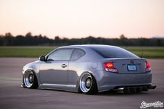 31 Scion Tc Stance Ideas Scion Tc Scion Toyota Scion Tc