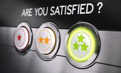Patient Satisfaction Survey Study Halted; Mortality Increased 238% with Patient Satisfaction   GomerBlog