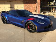 345 best corvette grand sport images corvette corvette grand rh pinterest com