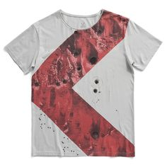 Men  T-shirt | KAFT