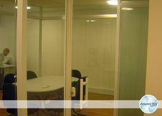 Divisórias de Vidro para empresas  http://www.atlanticbox.com.br/site/divisorias-para-empresas/