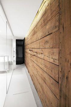 Design. Schönheit. Leidenschaft. http://www.timberandfencingbrisbane.com/quick-quotes