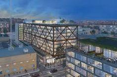 best architecture website design - Penelusuran Google