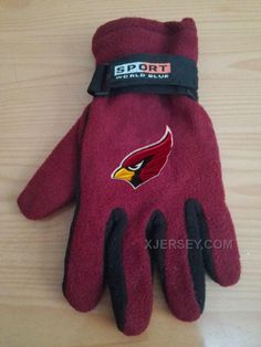 http://www.xjersey.com/cardinals-winter-velvet-warm-sports-gloves2.html CARDINALS WINTER VELVET WARM SPORTS GLOVES2 Only 24.60€ , Free Shipping!