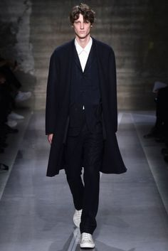 Marni-2016-Fall-Winter-Mens-Collection-029