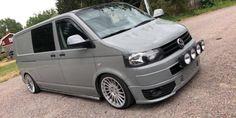 Vw T5, Volkswagen Golf, Caddy Van, Offroad, Camper, Cars, Vehicles, Templates, Van