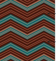 David Textiles stripes and dots and chevrons by BlueCraneQuiltShop