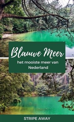 Weekender, Holland, Around The World In 80 Days, Beautiful Places To Travel, Travel Memories, Vacation Places, Winter Travel, Staycation, Where To Go