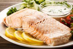 90 napos diéta: 10 szuper recept fehérjenapra! | Mindmegette.hu Food And Drink, Turkey, Meat, Dinner, Recipes, Contouring, Peru, Beef, Food Dinners