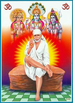 Sai Baba Pictures, Sai Baba Photos, God Pictures, Sai Baba Hd Wallpaper, Sai Baba Wallpapers, Shri Hanuman, Durga, Krishna, Ganesh Bhagwan